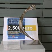 Lelyprijs 2010